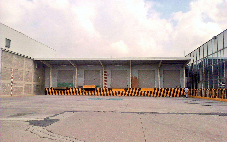 C-100 Metros (5)