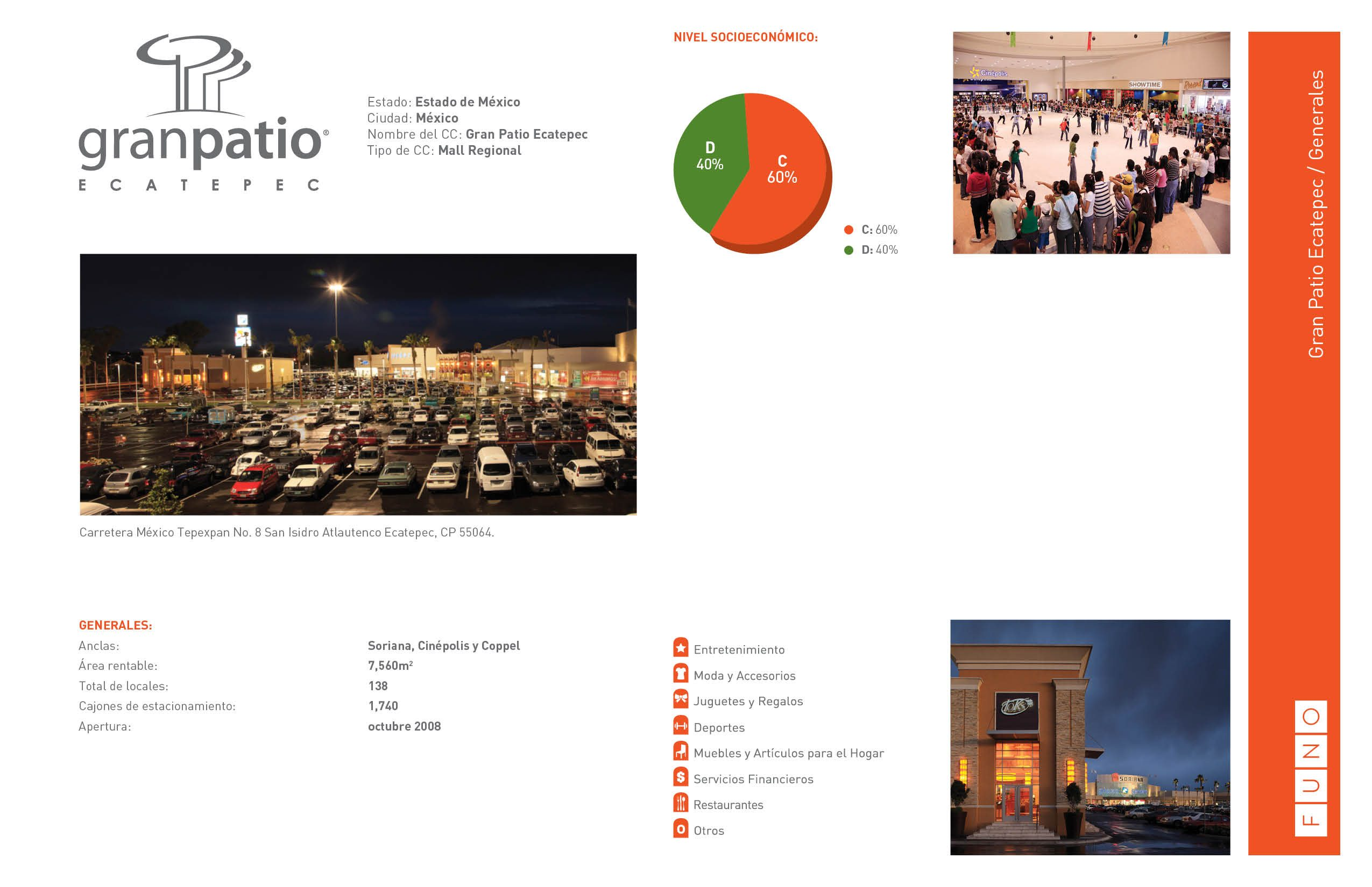 Co-Brochure Gran Patio Ecatepec (1)