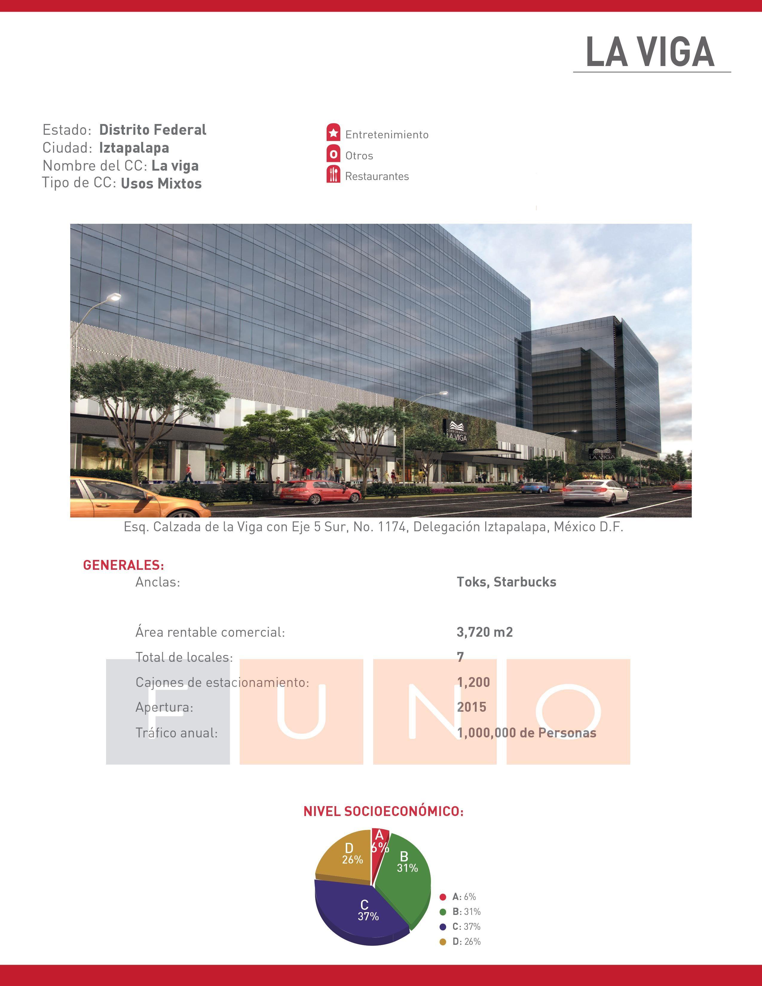 Co-Brochure La Viga (1)