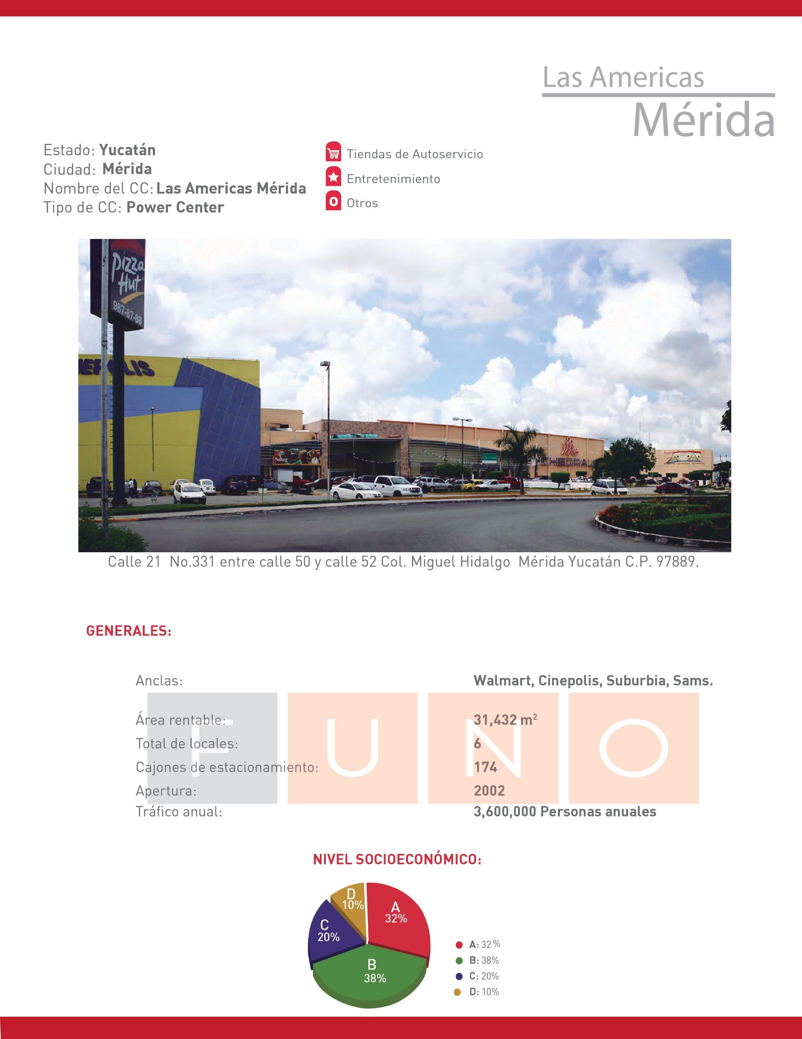 Co-Brochure Las Americas Mérida (1)
