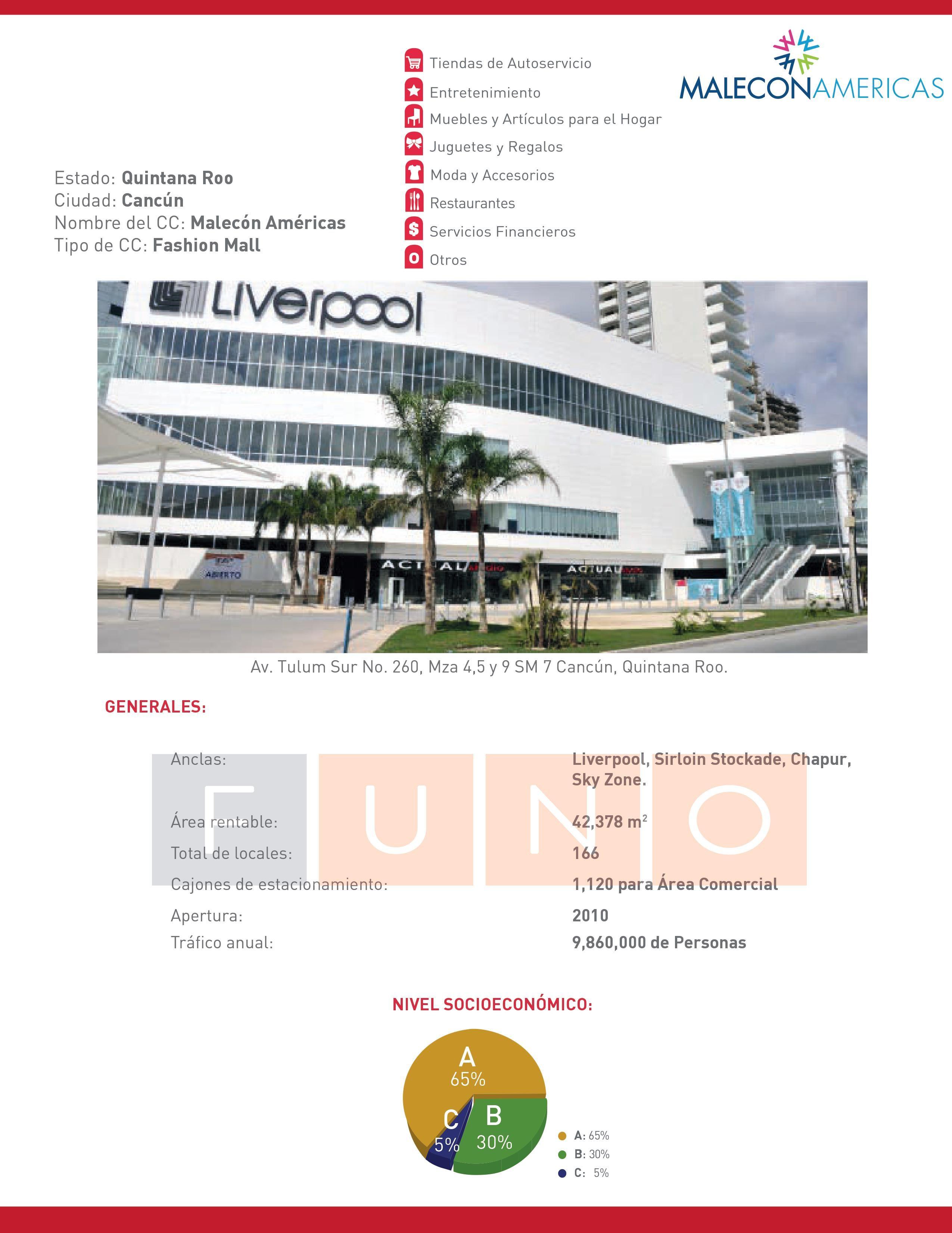 Co-Brochure Malecón Américas (1)