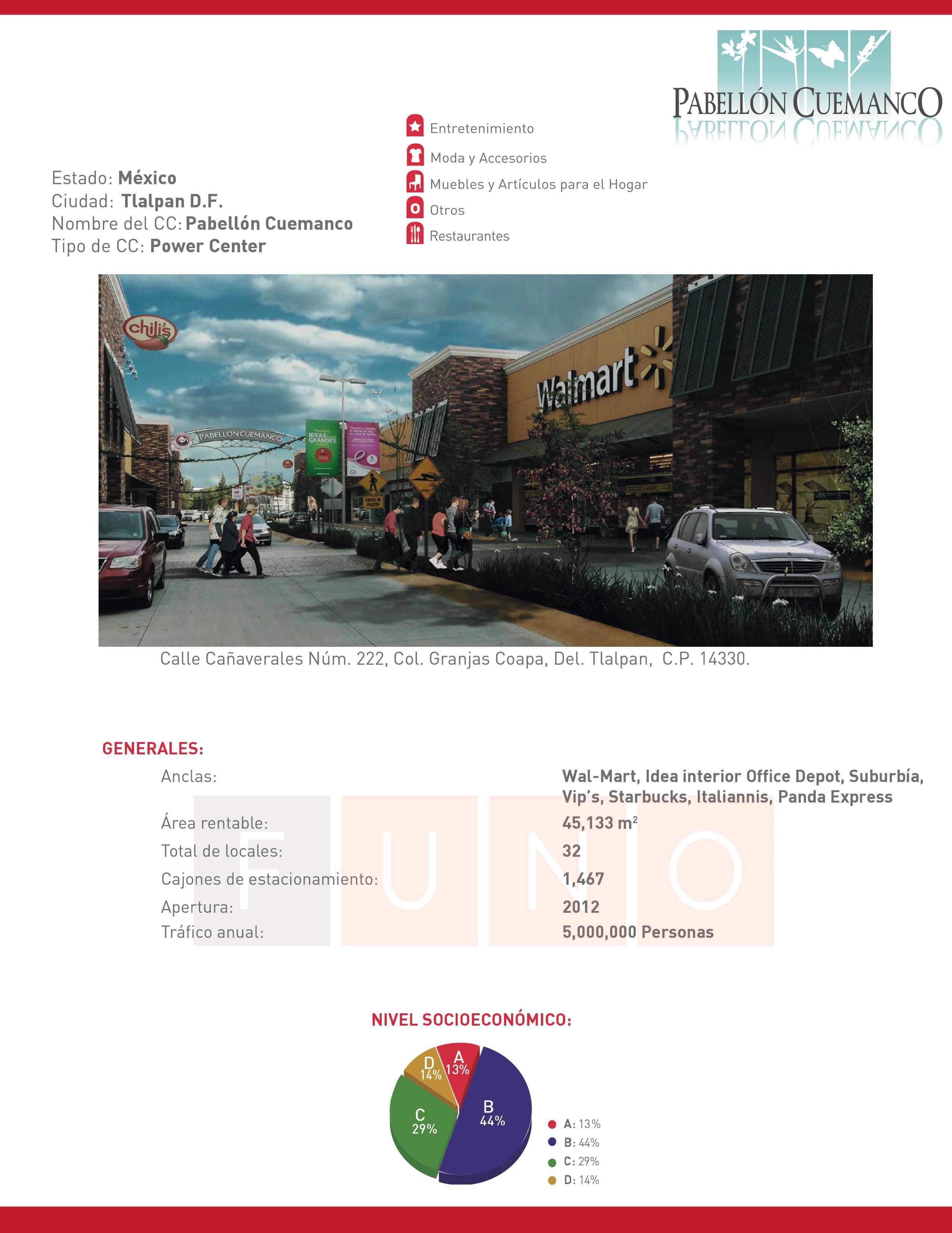 Co-Brochure Pabellón Cuemanco (1)