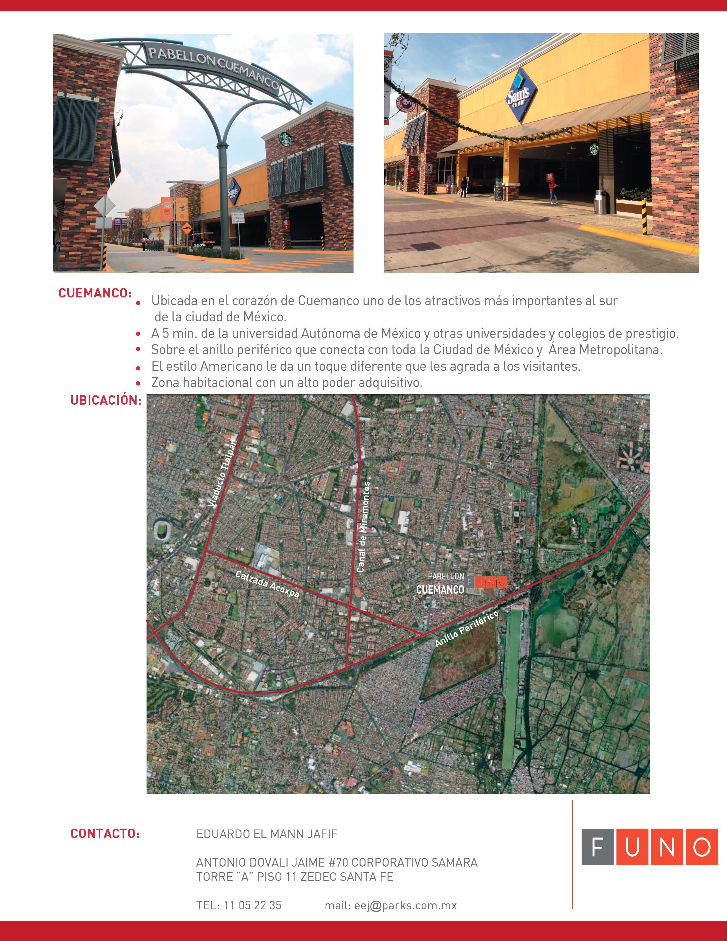 Co-Brochure Pabellón Cuemanco (2)