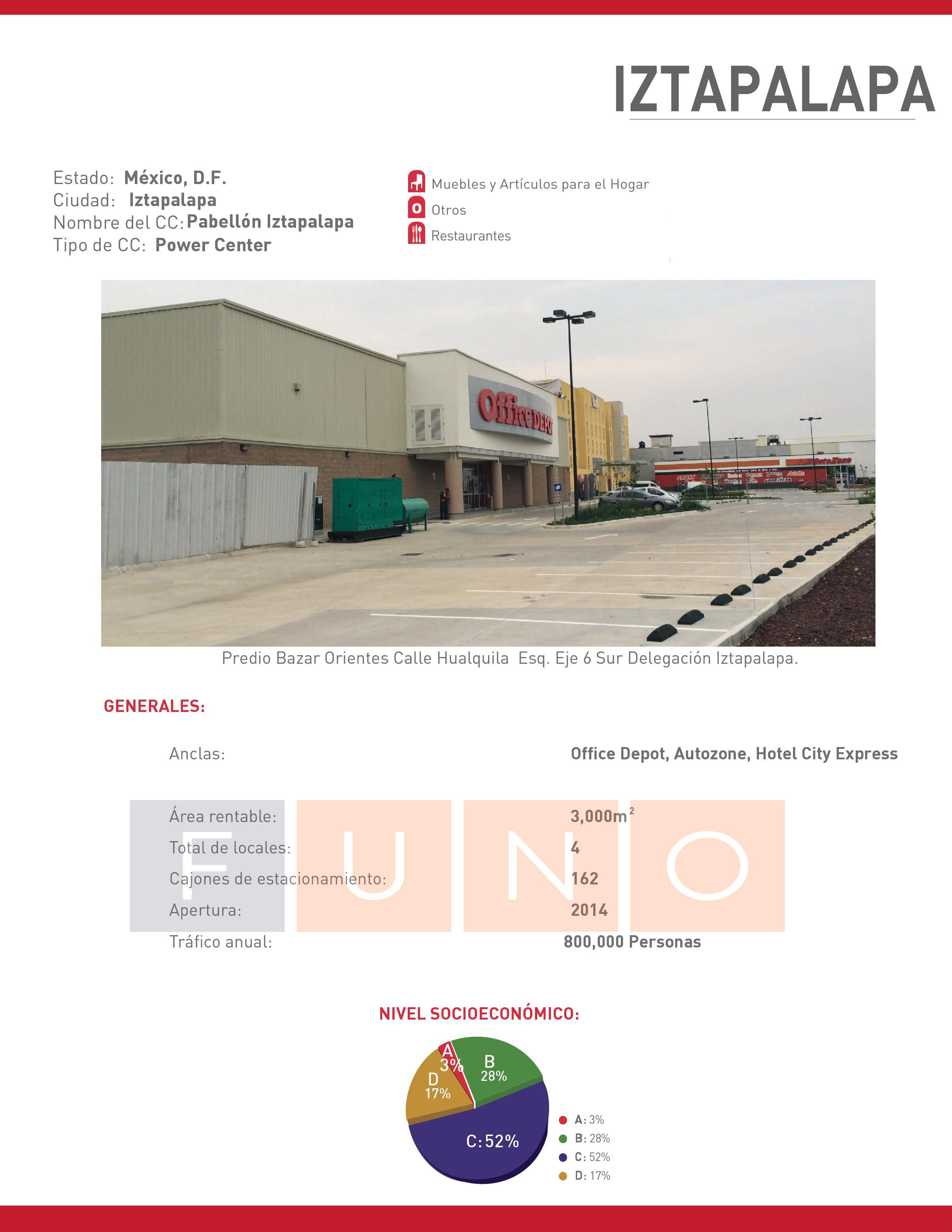 Co-Brochure Pabellón Iztapalapa (1)