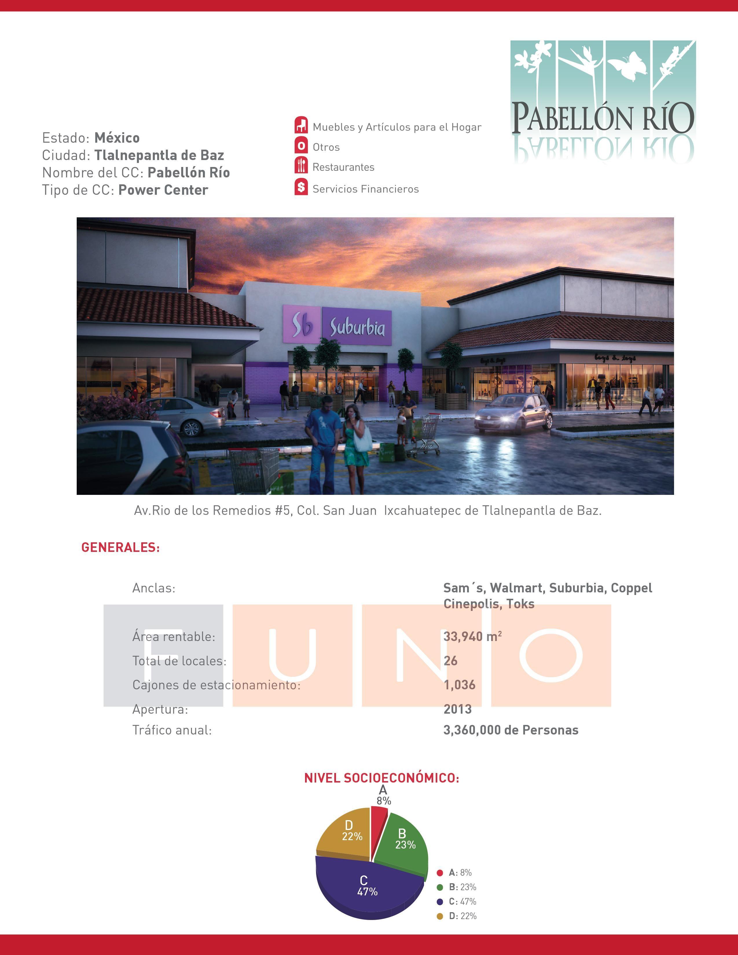 Co-Brochure Pabellón Río (1)