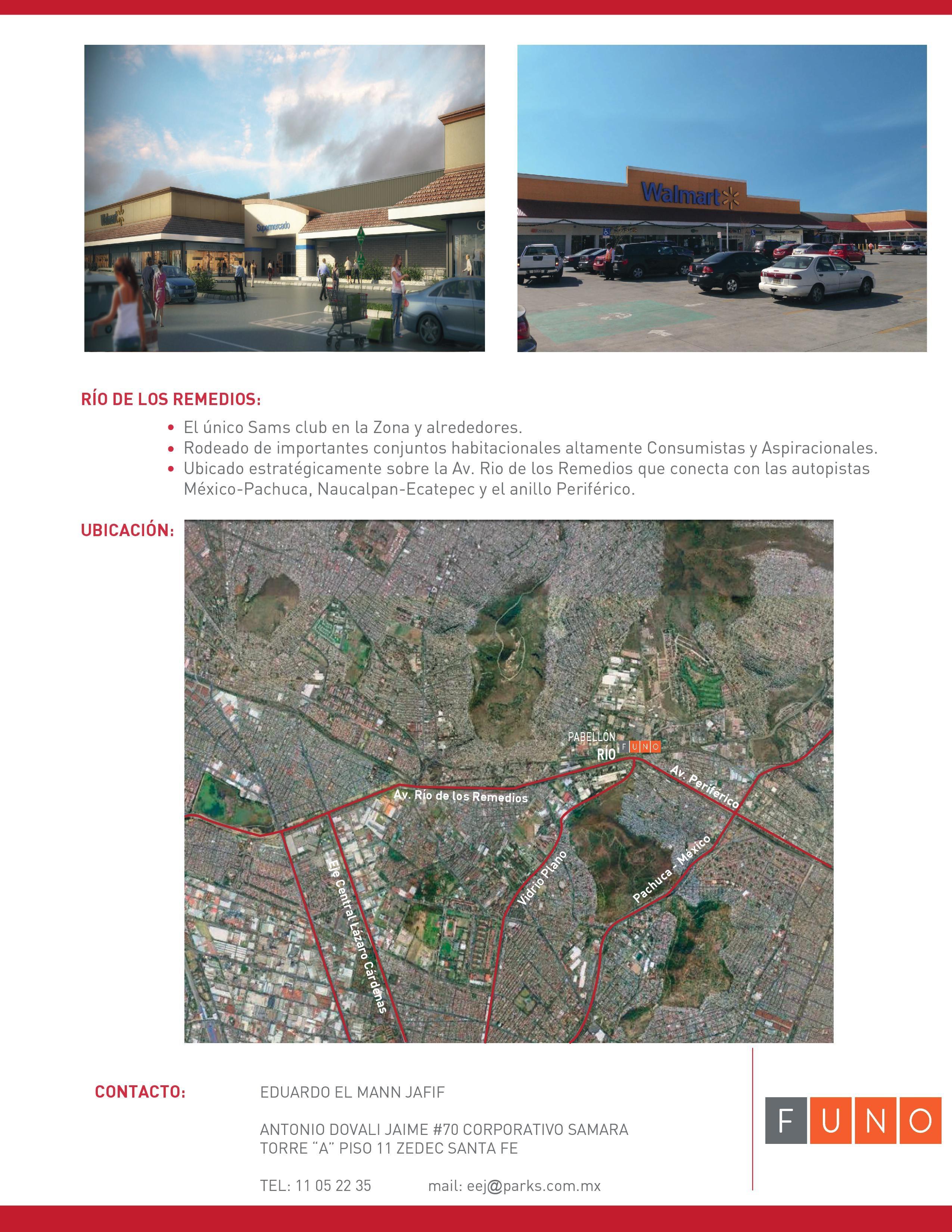 Co-Brochure Pabellón Río (2)