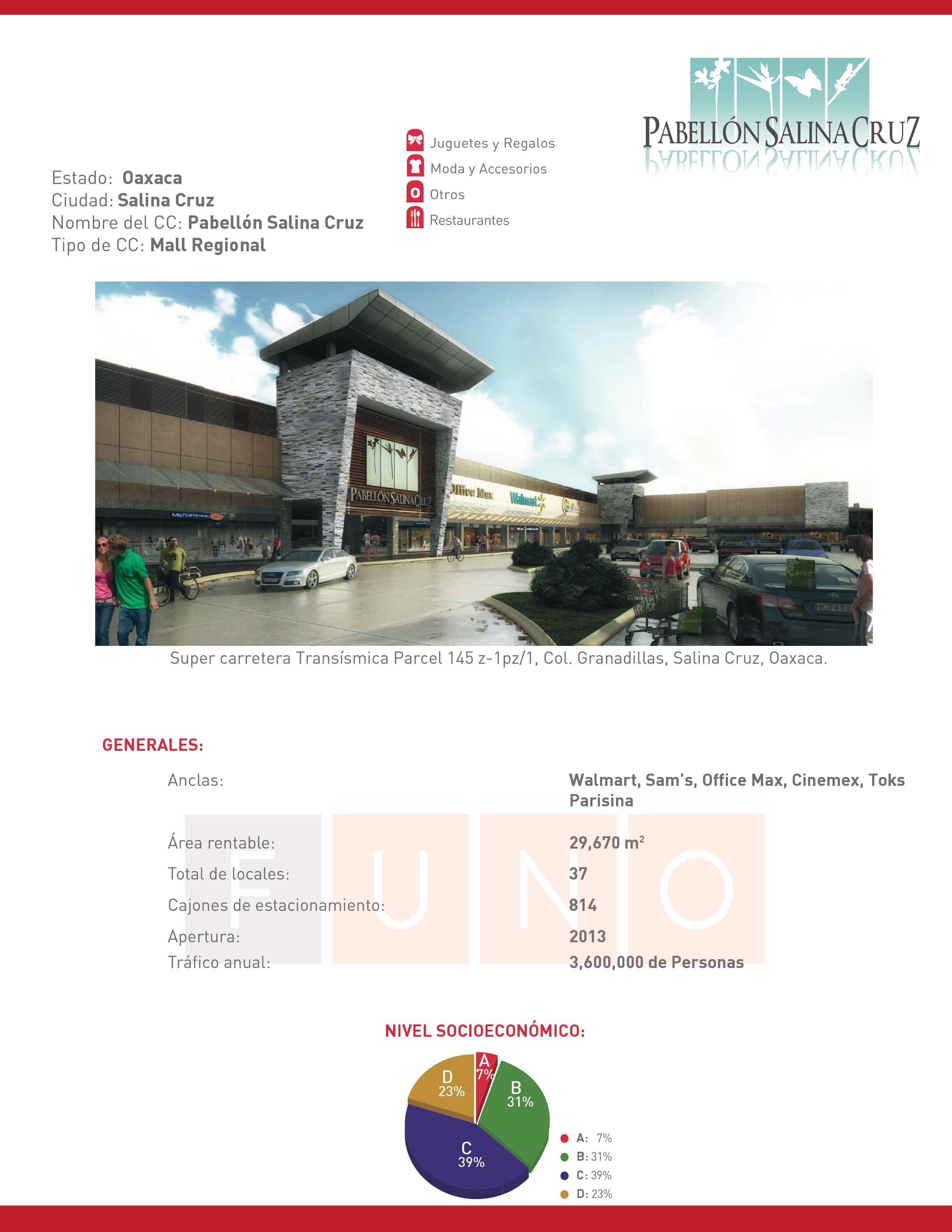 Co-Brochure Pabellón Salina Cruz (1)