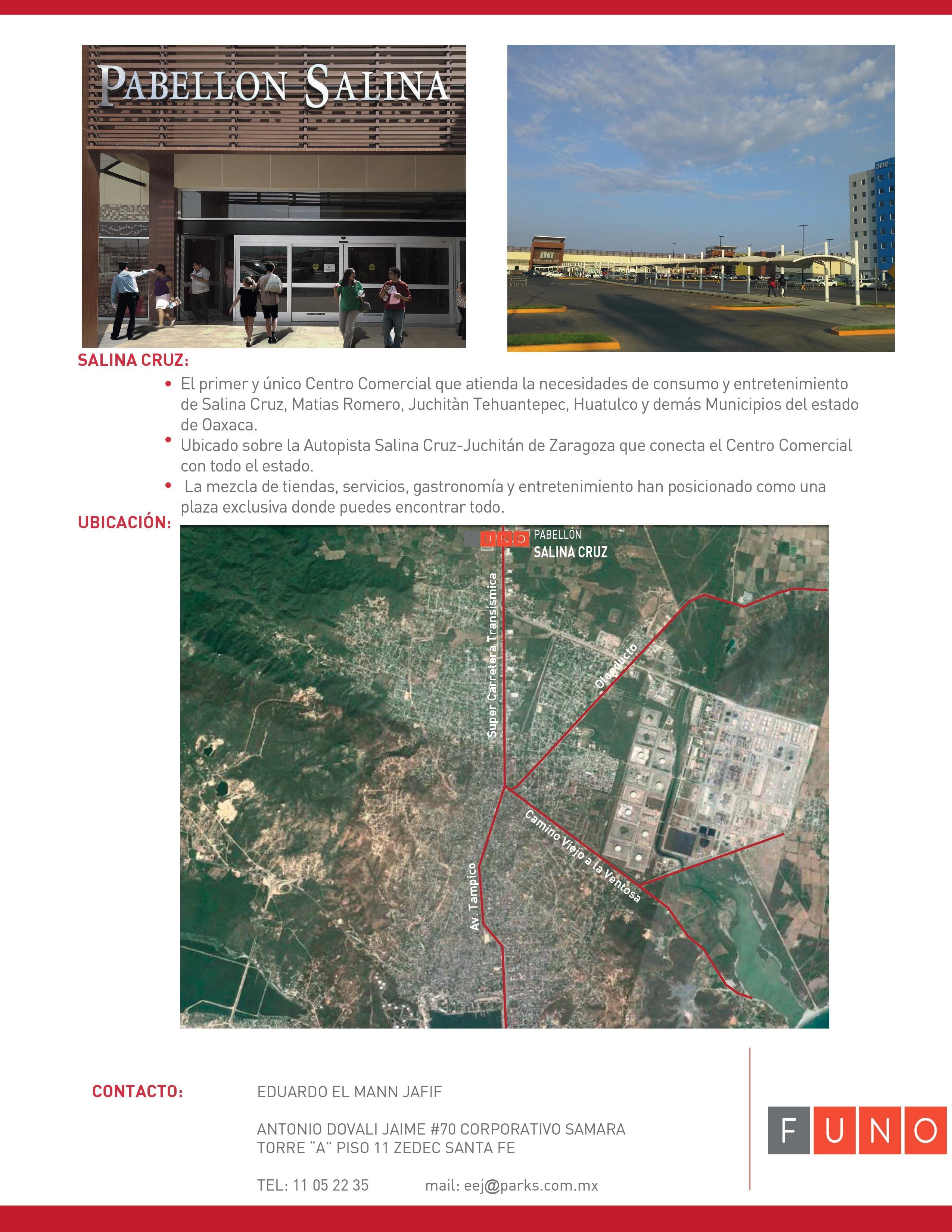 Co-Brochure Pabellón Salina Cruz (2)