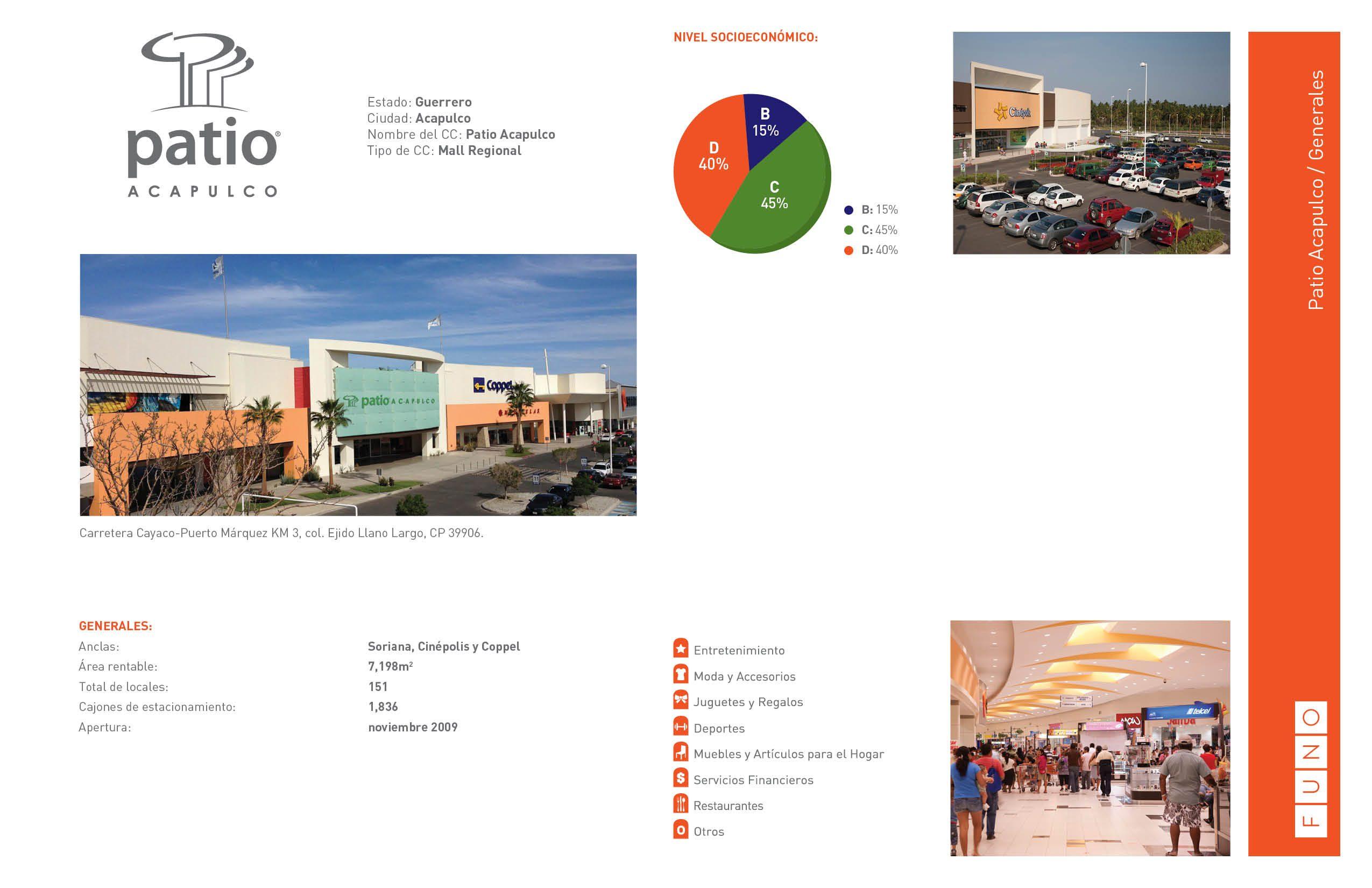 Co-Brochure Patio Acapulco (1)