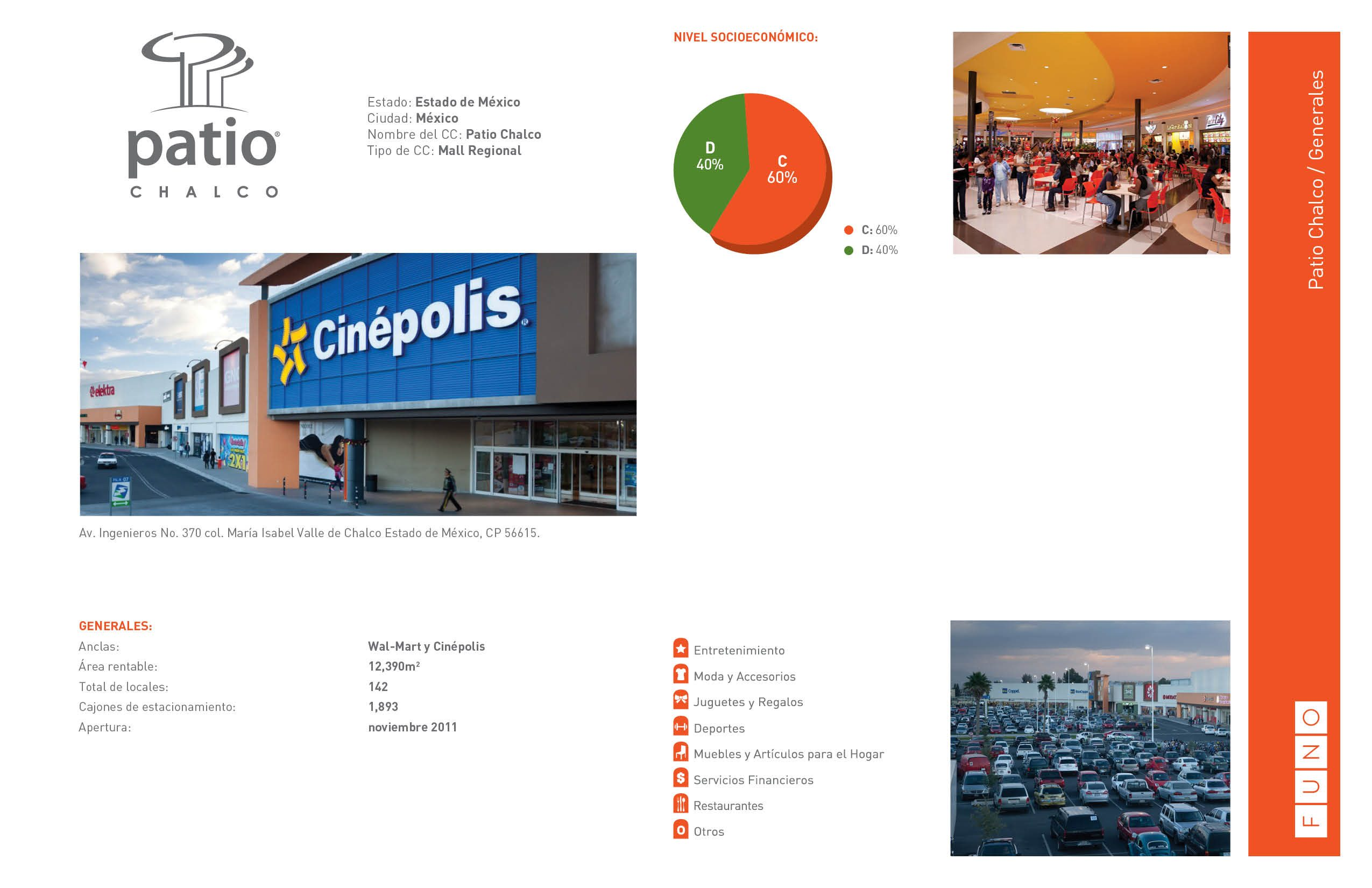 Co-Brochure Patio Chalco (1)