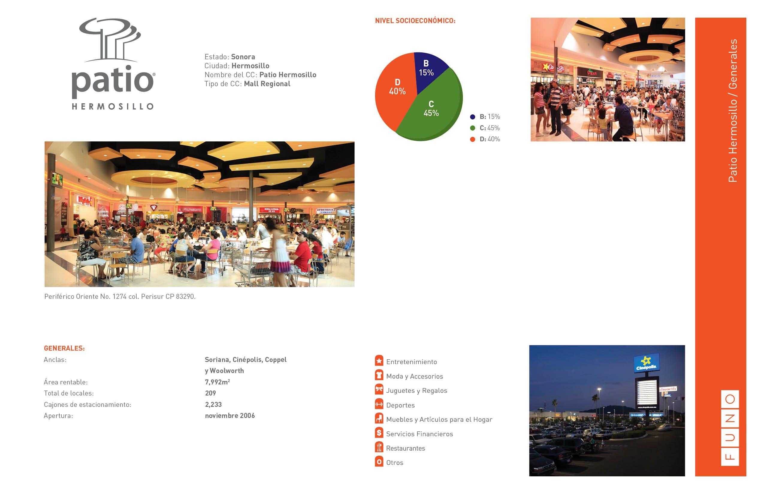 Co-Brochure Patio Hermosillo (1)