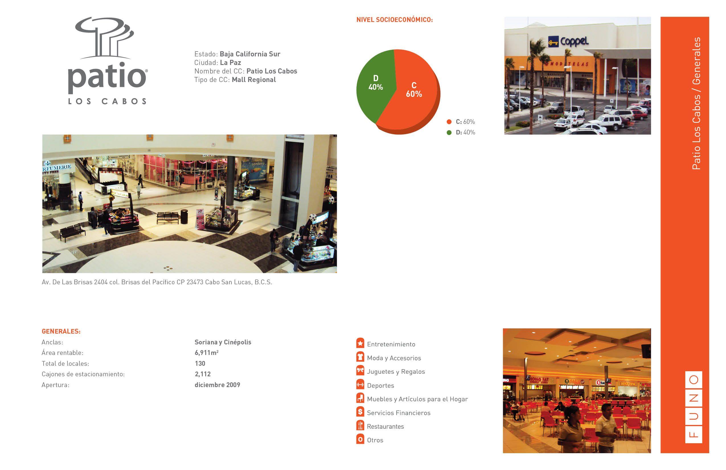Co-Brochure Patio Los Cabos (1)