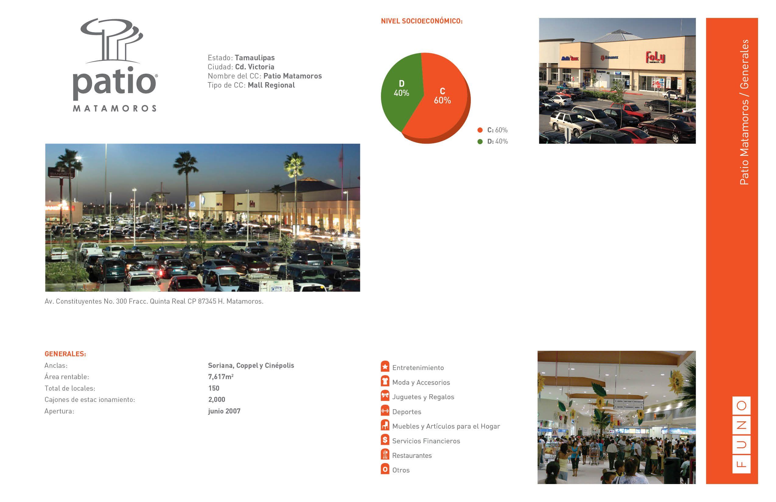 Co-Brochure Patio Matamoros (1)
