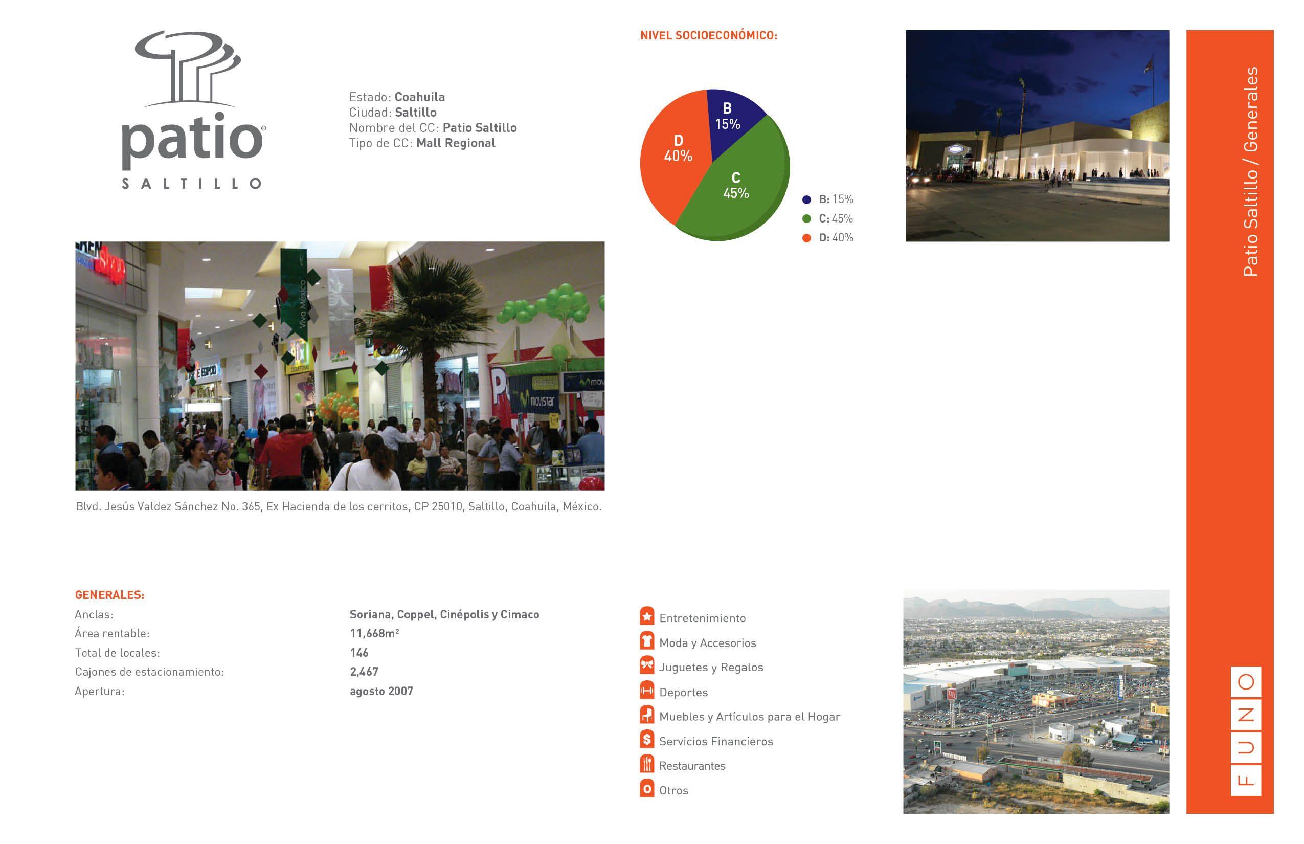 Co-Brochure Patio Saltillo (1)