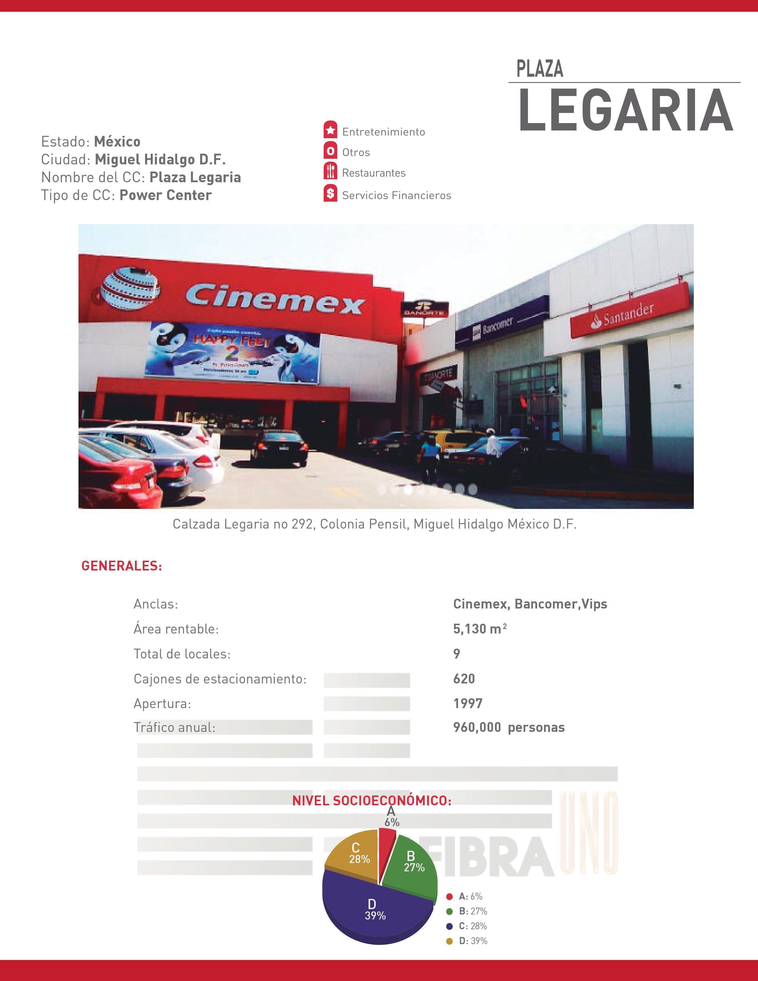 Co-Brochure Plaza Legaria (1)