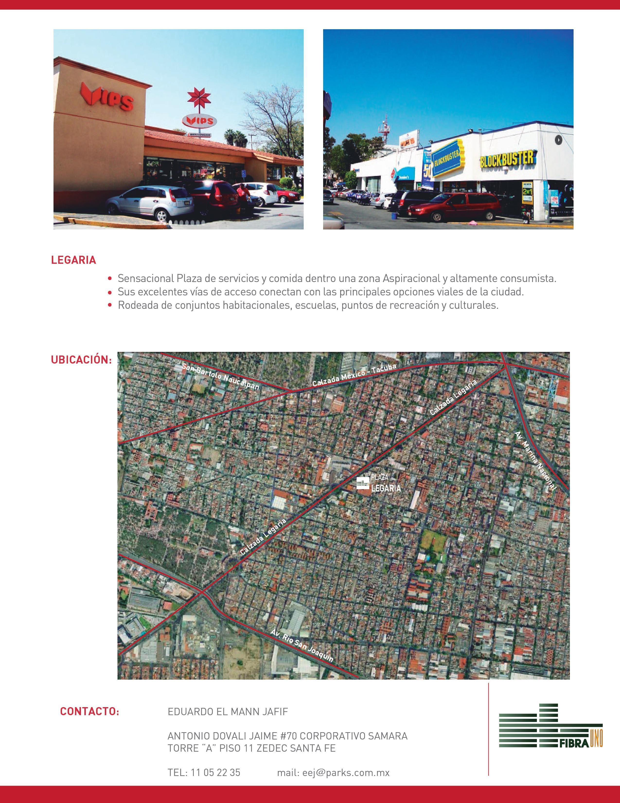 Co-Brochure Plaza Legaria (2)