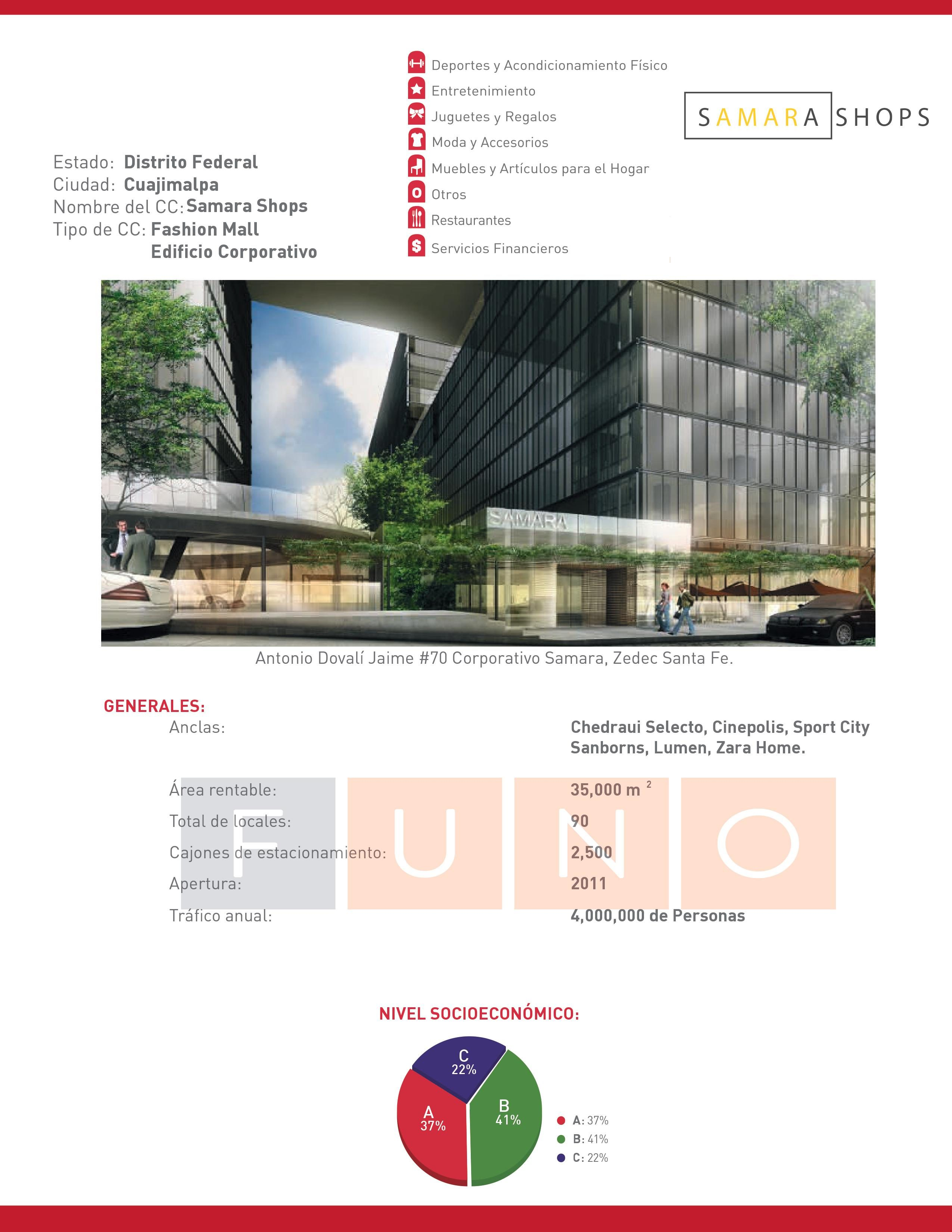 Co-Brochure Samara Shops (1)