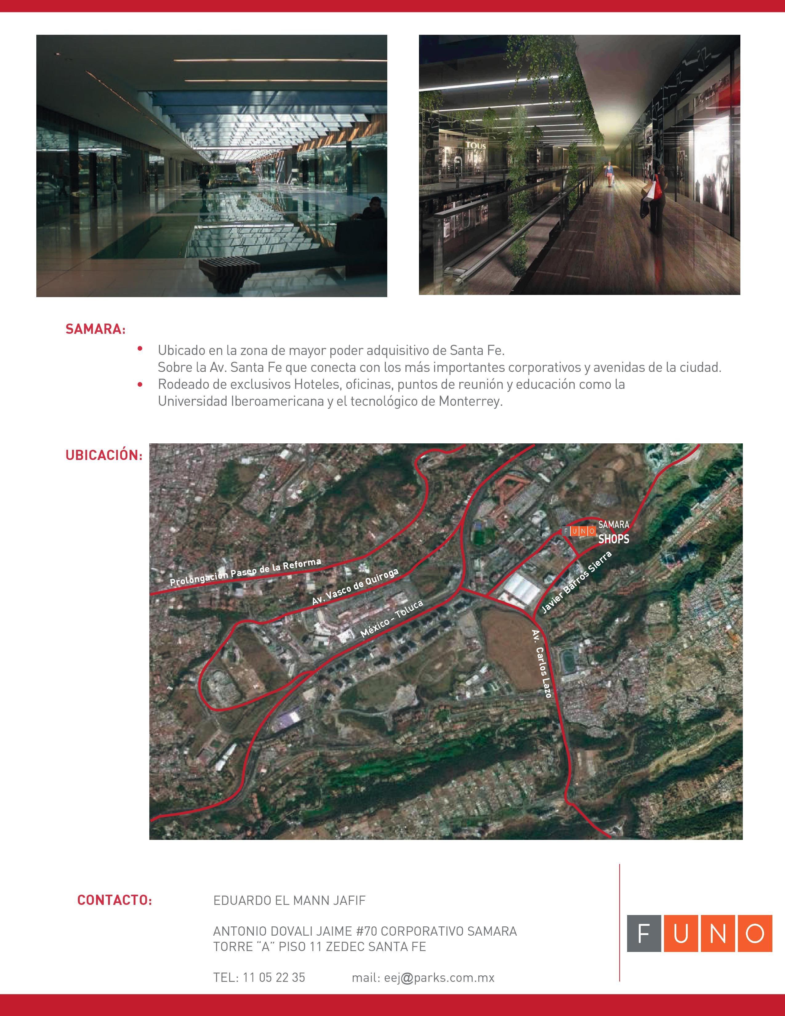 Co-Brochure Samara Shops (2)
