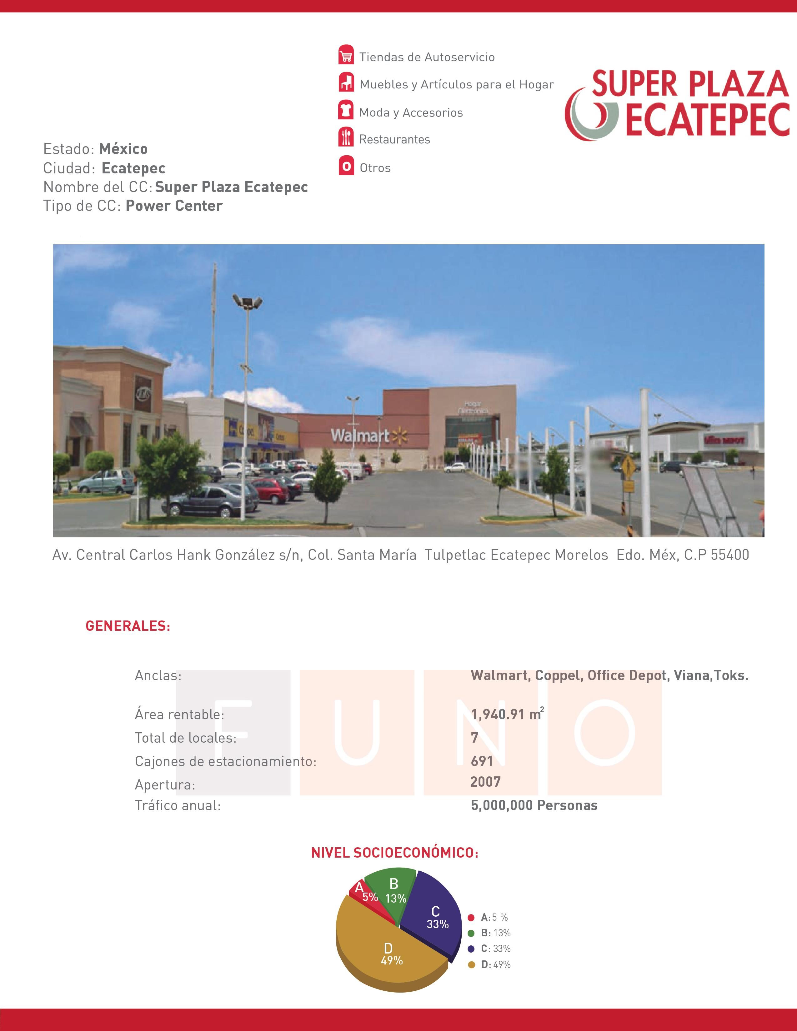 Co-Brochure Super Plaza Ecatepec (1)