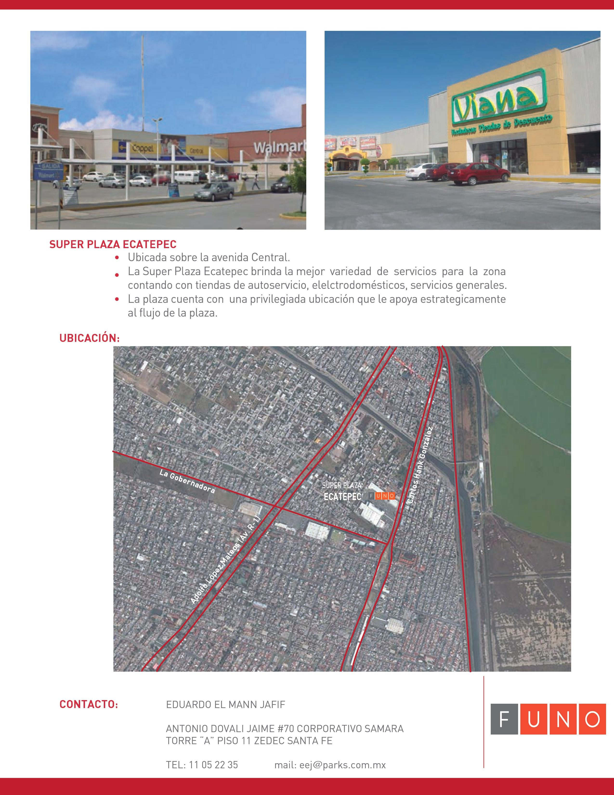 Co-Brochure Super Plaza Ecatepec (2)