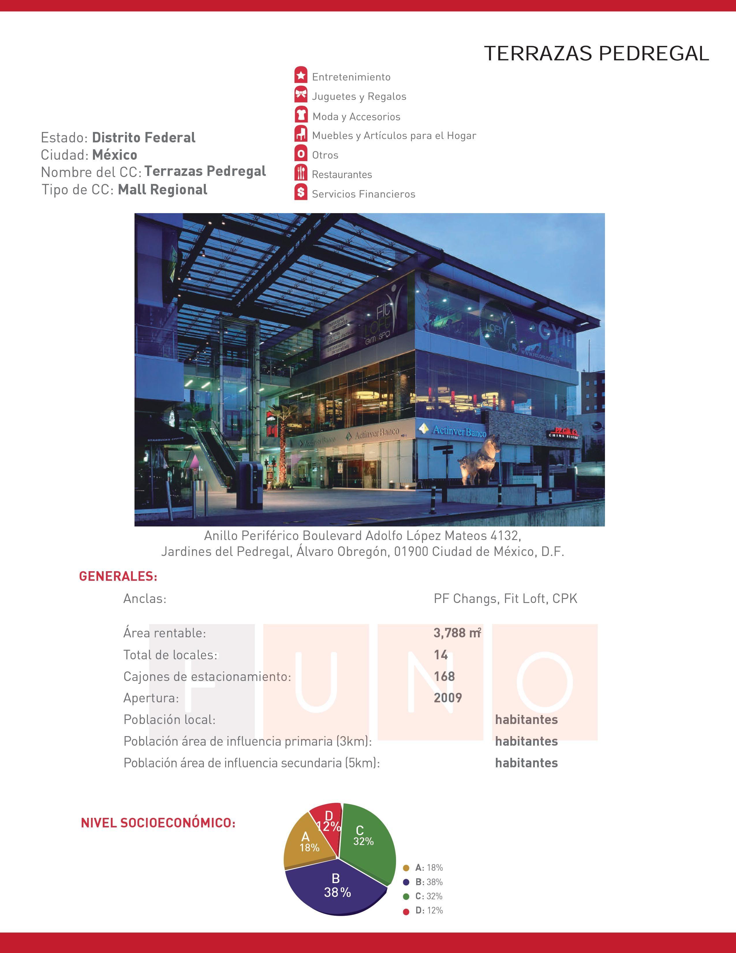 Co-Brochure Terrazas Pedregal (1)