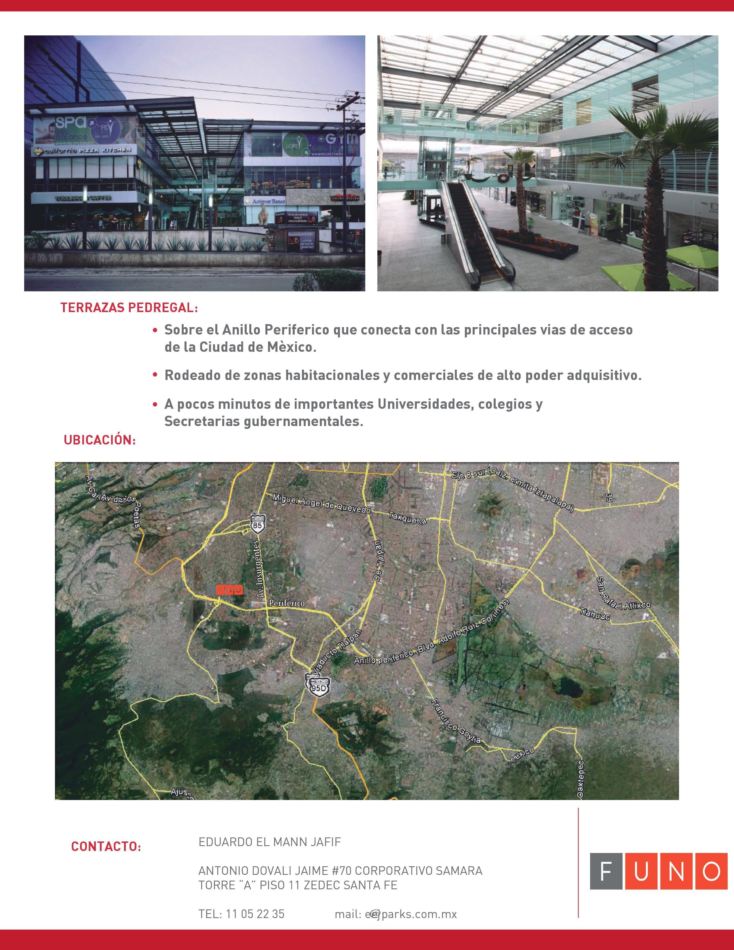 Co-Brochure Terrazas Pedregal (2)