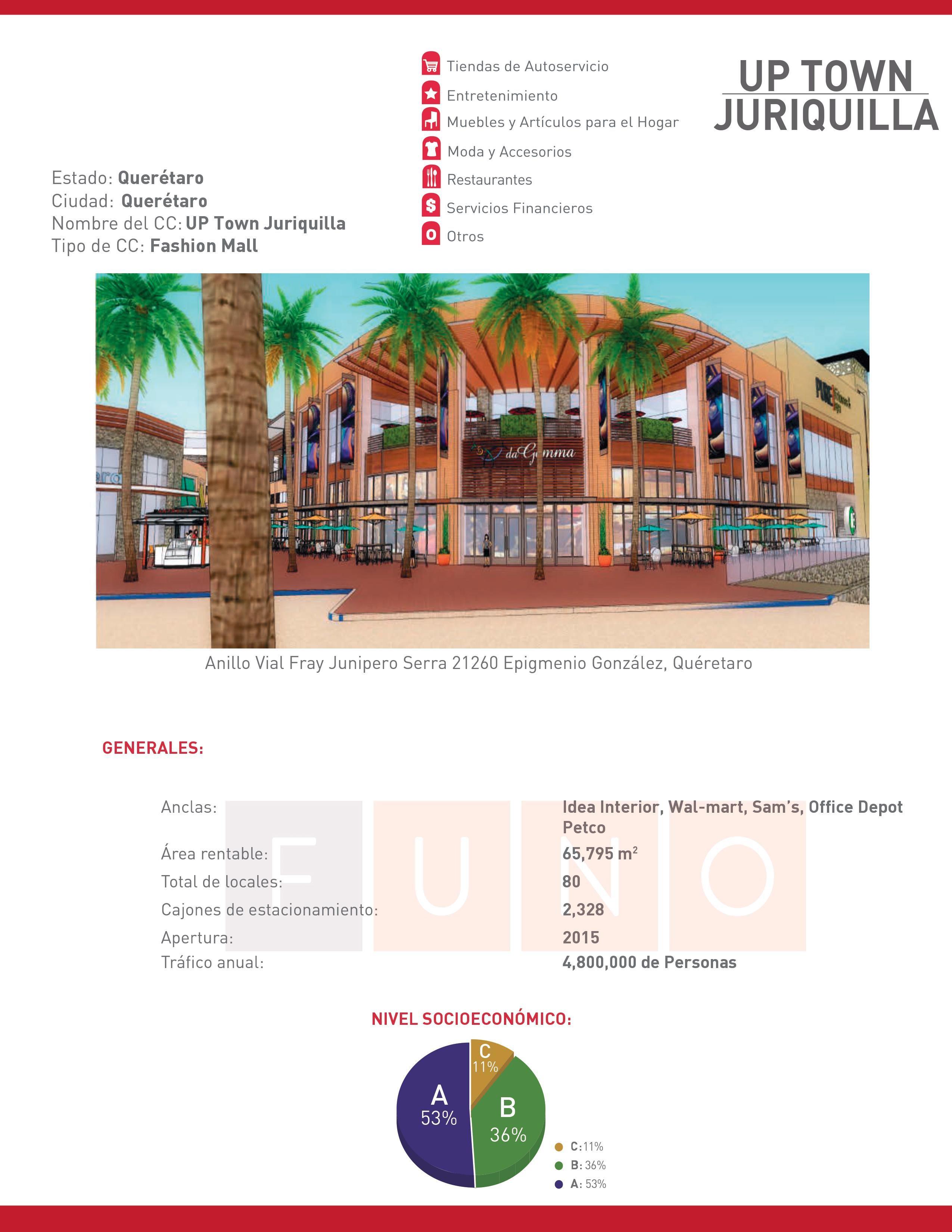 Co-Brochure Uptown Juriquilla (1)