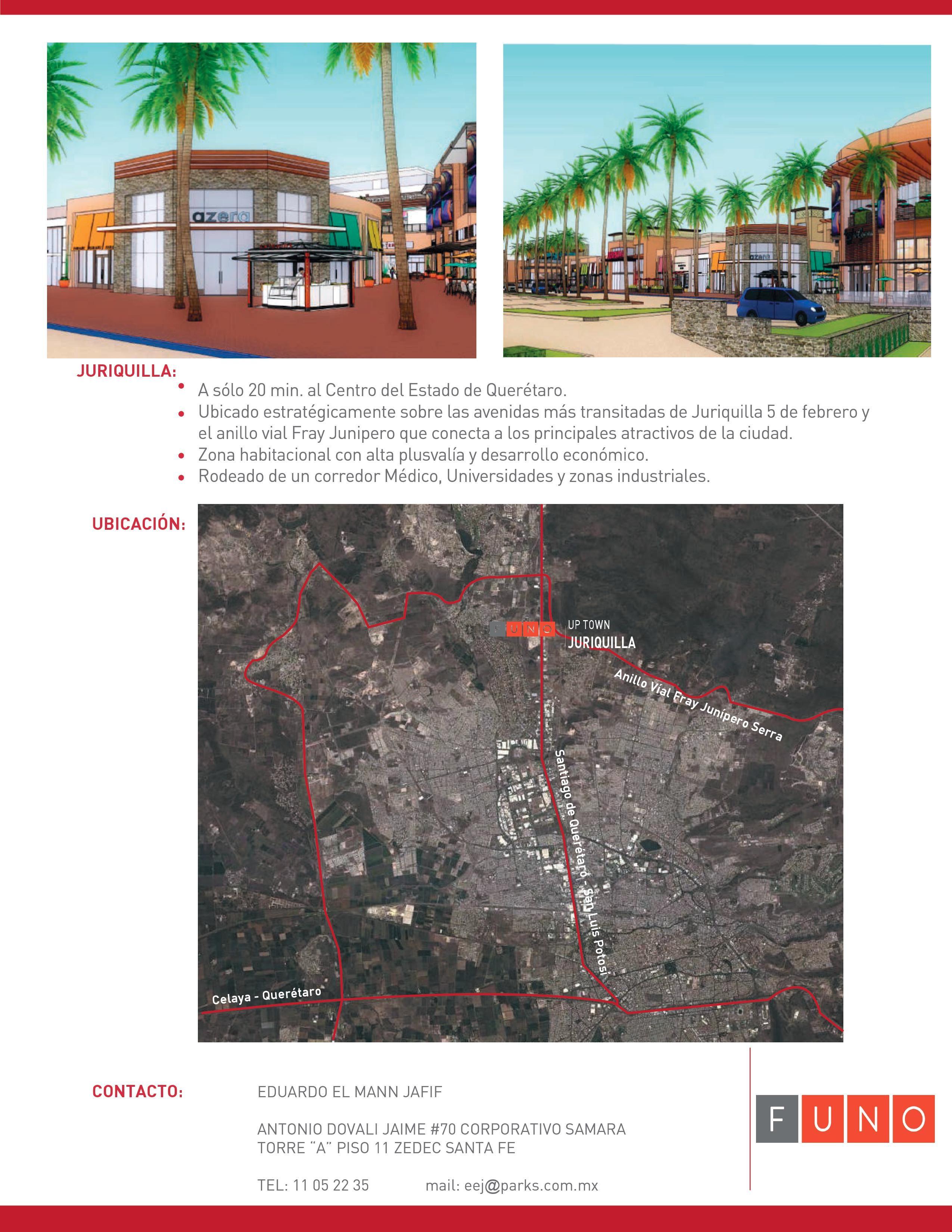 Co-Brochure Uptown Juriquilla (2)