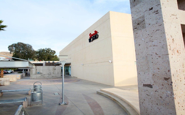 Co-City Center Pitic (4)