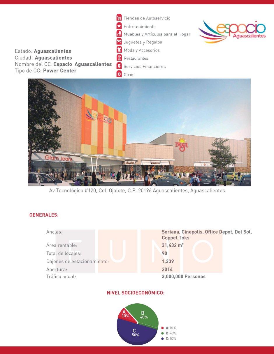 Co-Espacio Aguascalientes Brochure (1)