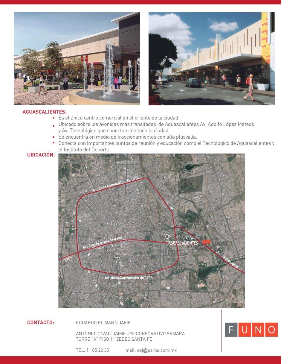 Co-Espacio Aguascalientes Brochure (2)