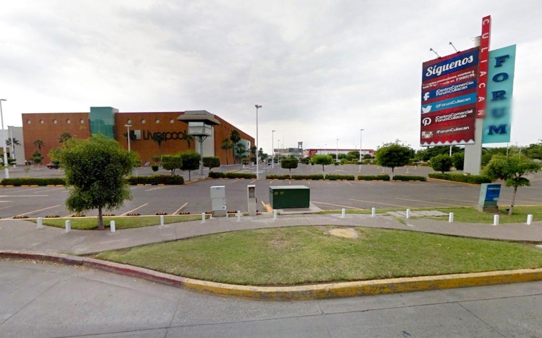 Co-Forum Culiacán (1)
