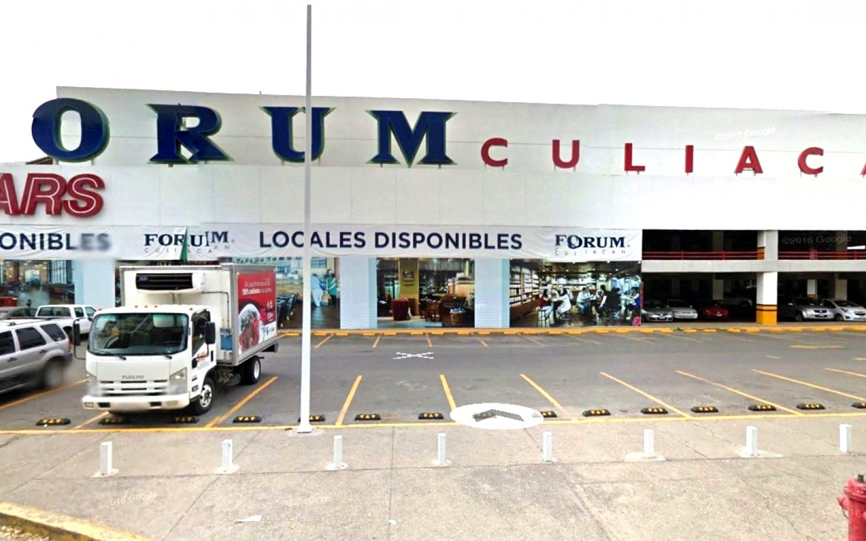 Co-Forum Culiacán (3)