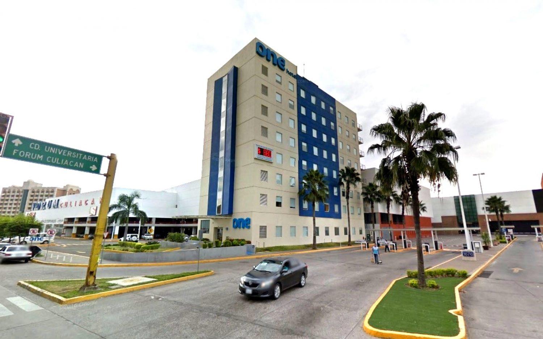 Co-Forum Culiacán (4)