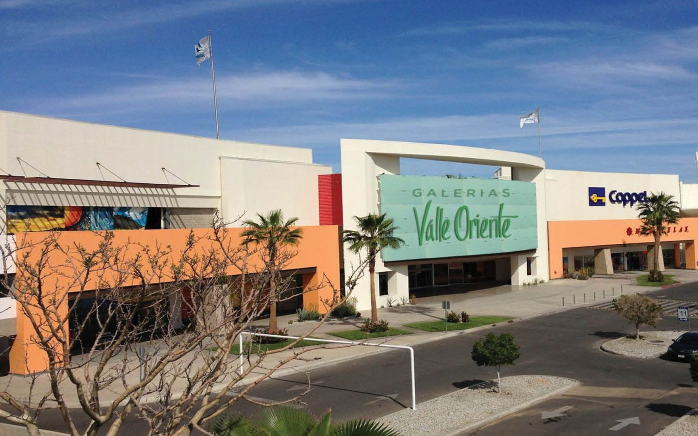 Co-Galerias Valle Oriente (1)