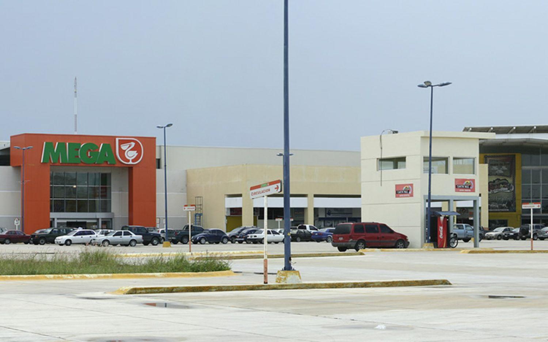 Co-Las Américas Cancún Mall (1)