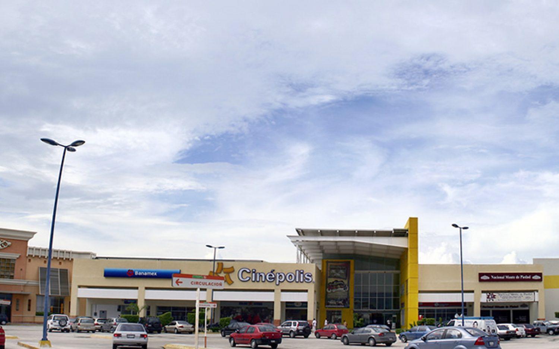 Co-Las Américas Cancún Mall (2)