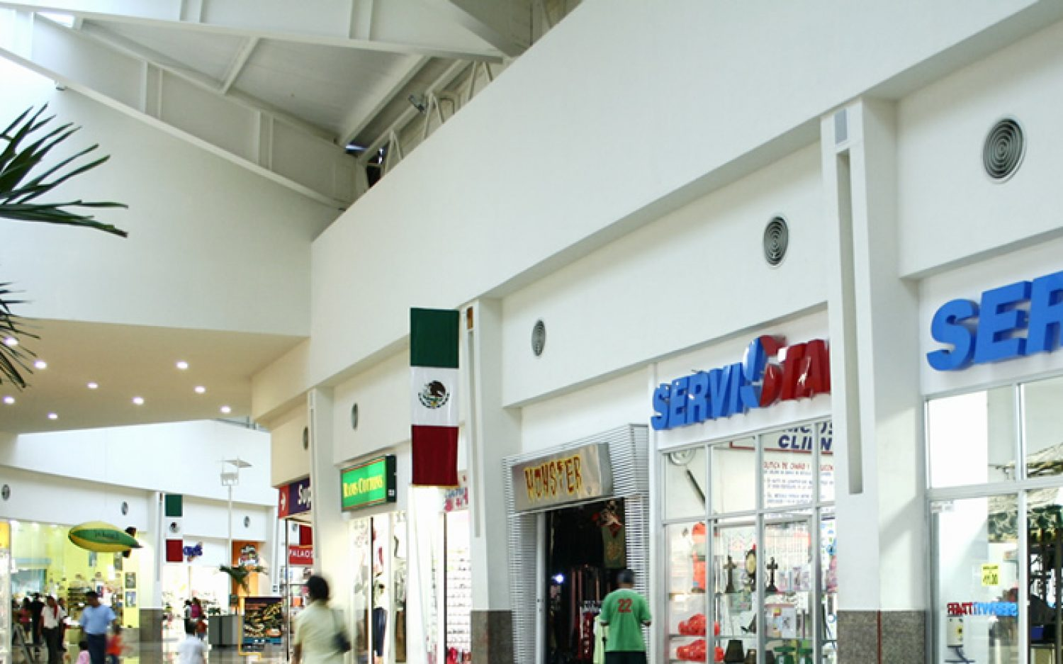 Co-Las Américas Cancún Mall (6)