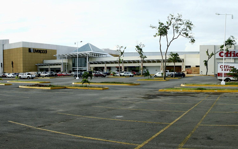 Co-Las Américas Chetumal (7)