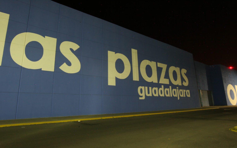Co-Las Plazas Outlet Guadalajara (1)