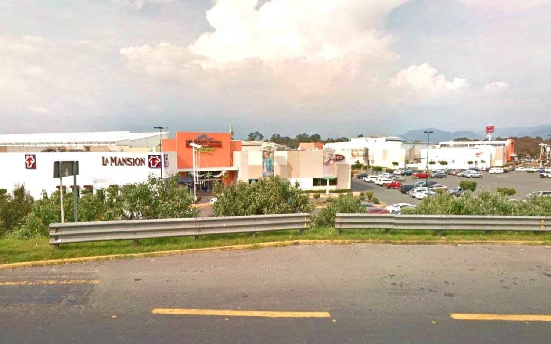 Co-Las Plazas Outlet Lerma (2)