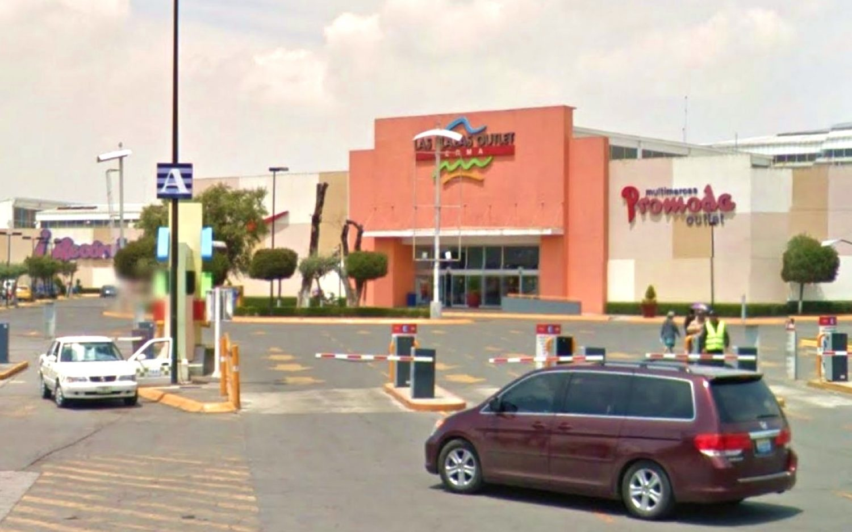 Co-Las Plazas Outlet Lerma (4)