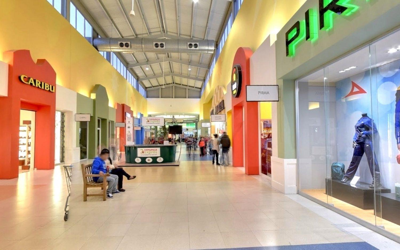 Co-Las Plazas Outlet Lerma (5)