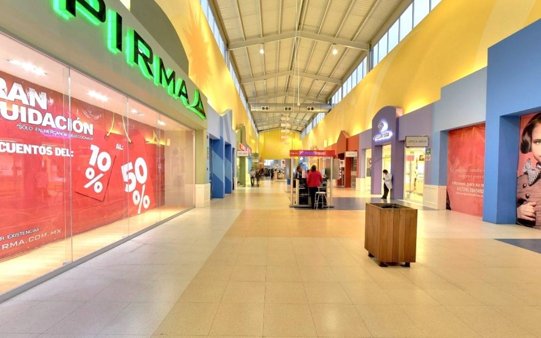 Co-Las Plazas Outlet Lerma (6)