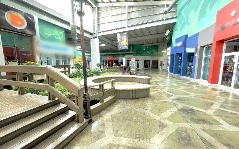 Co-Las Plazas Outlet Lerma (8)