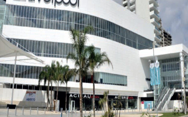 Co-Malecón Américas (4)
