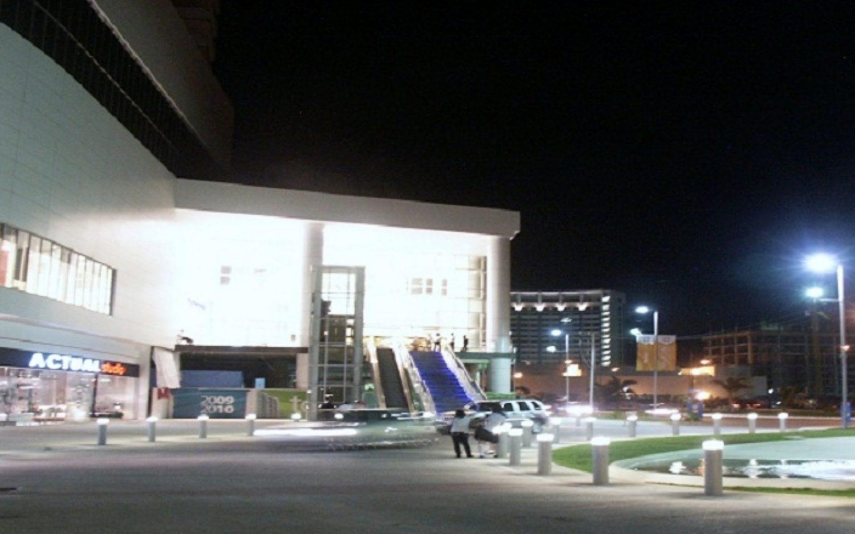 Co-Malecón Américas (6)