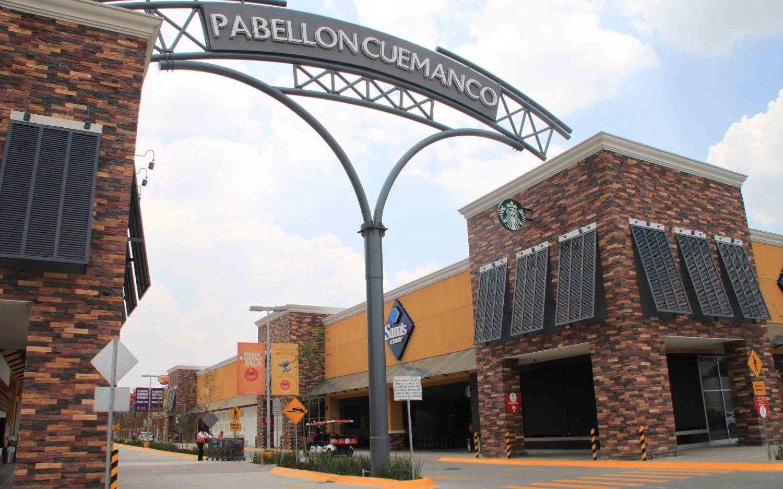 Co-Pabellón Cuemanco (1)