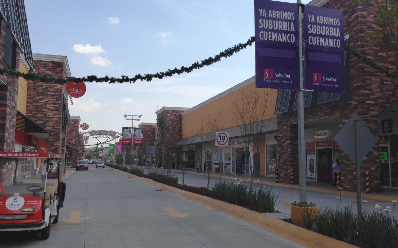 Co-Pabellón Cuemanco (5)