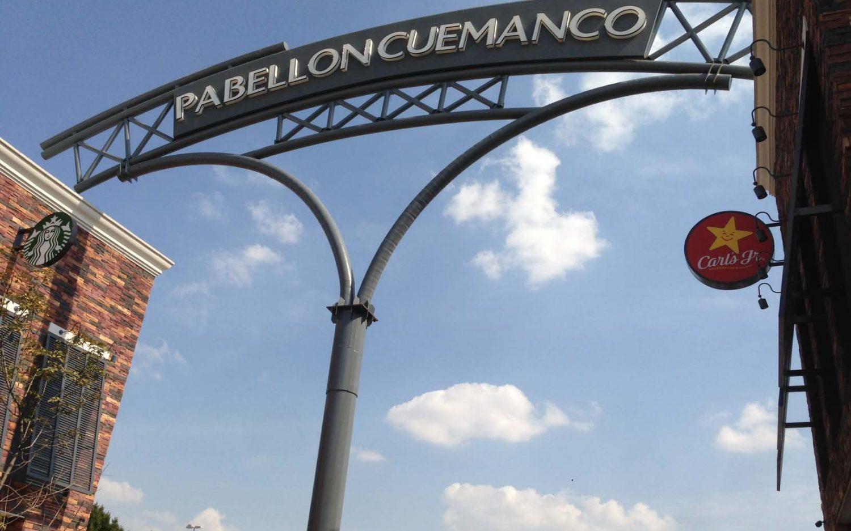 Co-Pabellón Cuemanco (7)